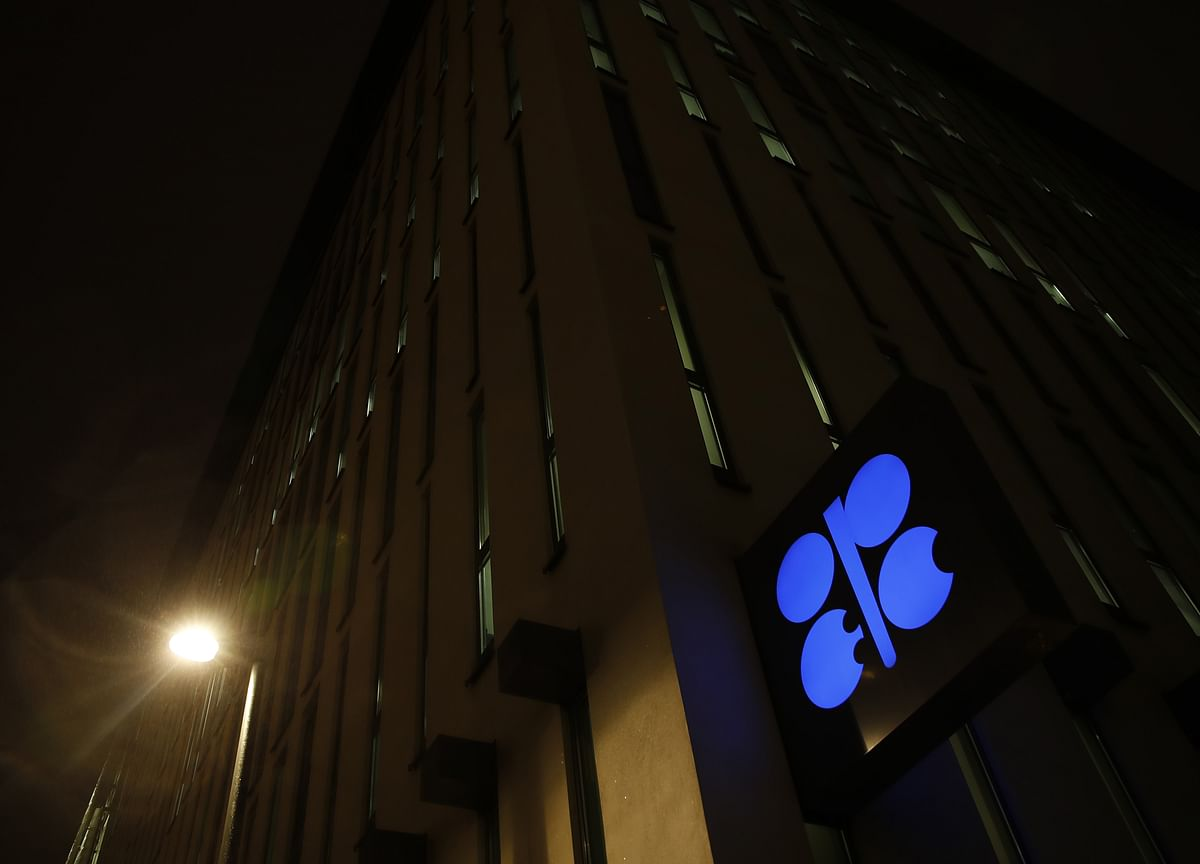 OPEC+ Is Close to Finalizing a Charter for Long-Term Cooperation