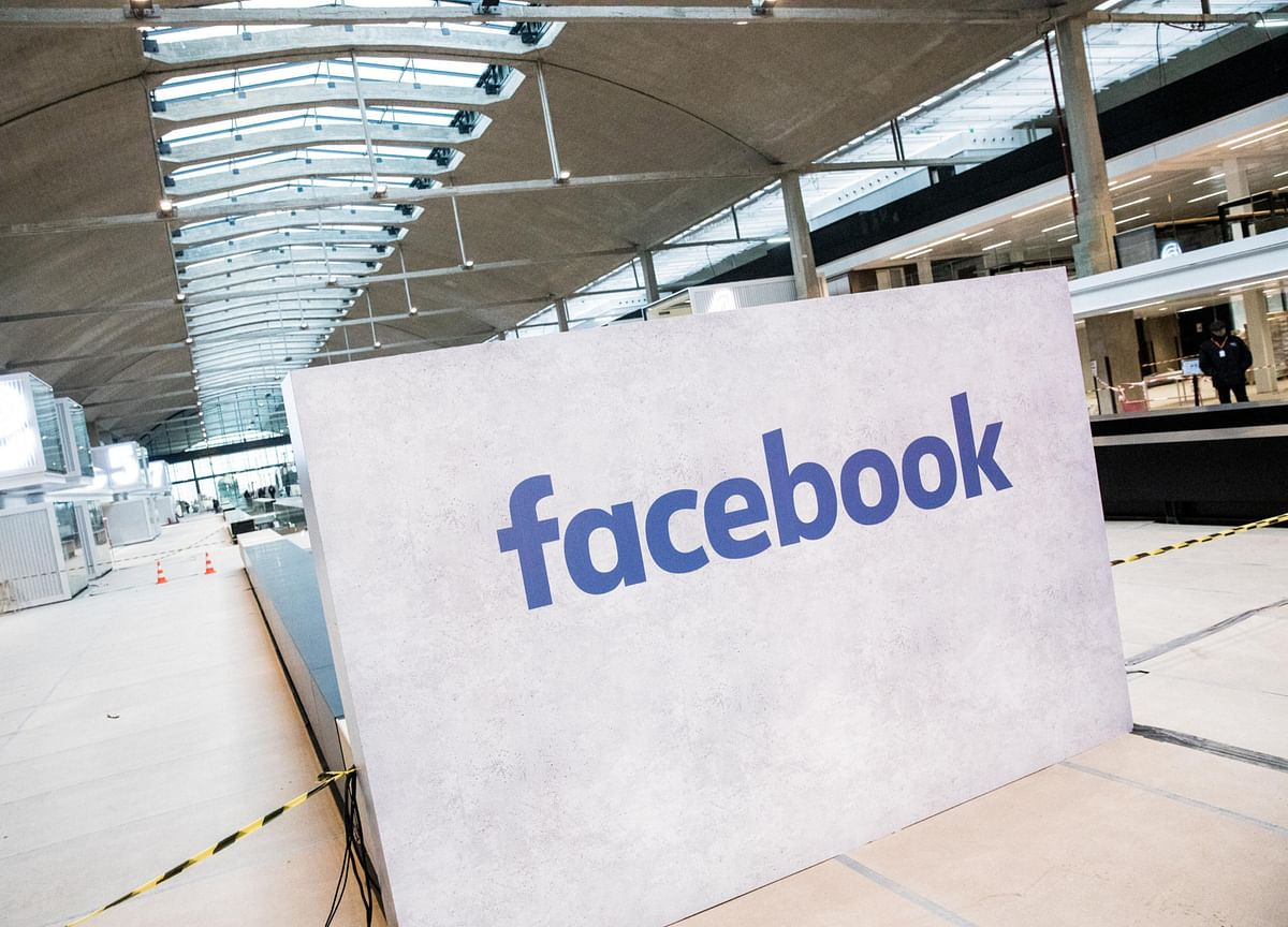 Facebook Isn't Responsible as Terrorist Platform, Court Says
