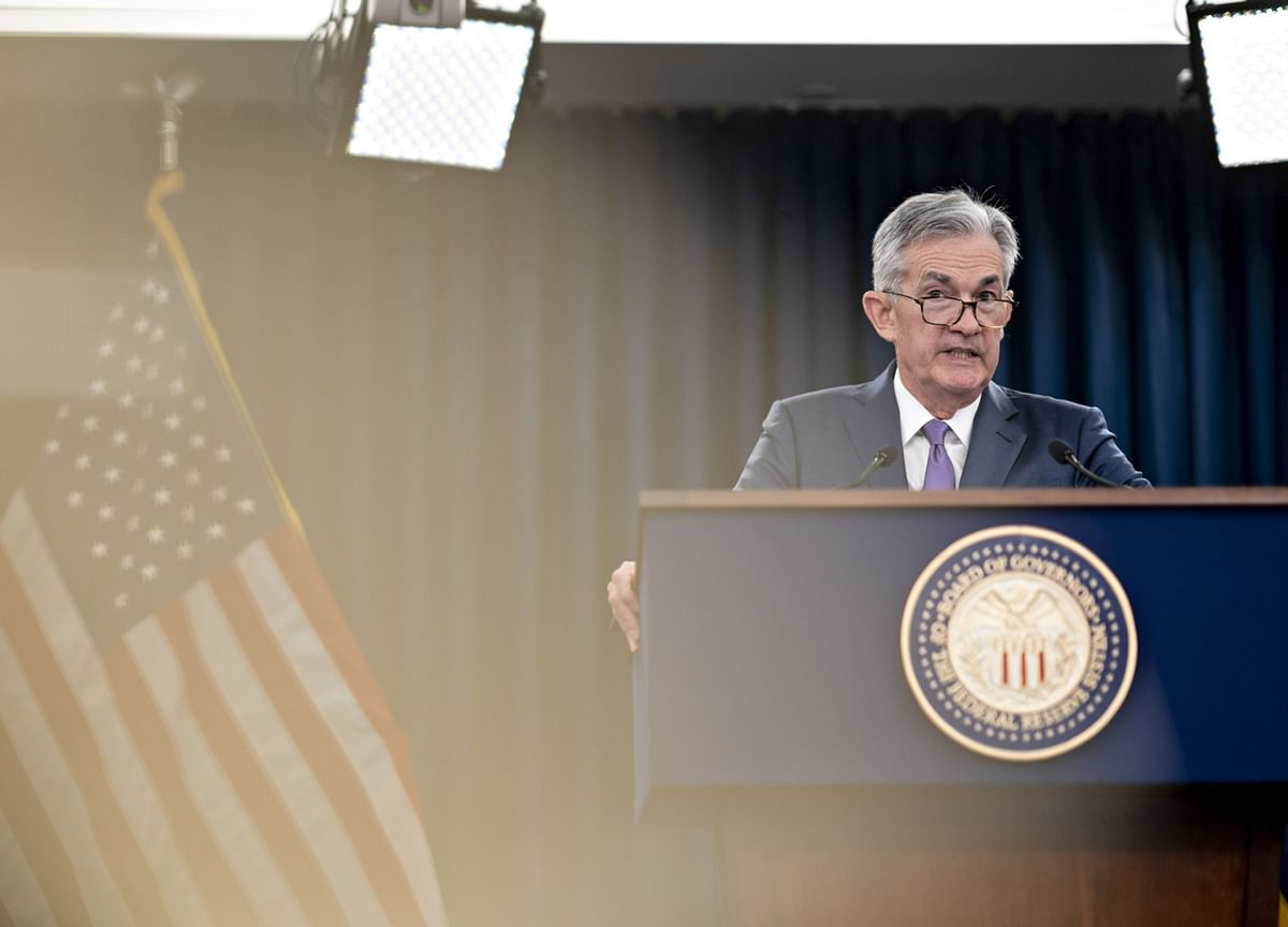 The Fed's Three Reasons for Cutting in July Support Another Move