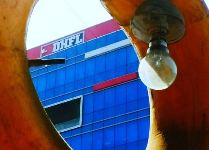 Wadhawan Proposes To Offer DHFL Equity To Retail Depositors, Bondholders