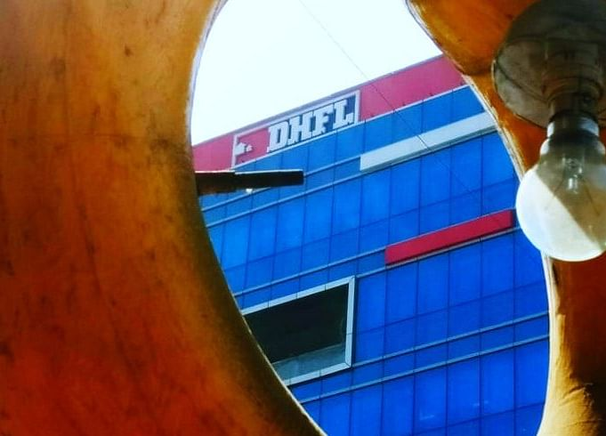 DHFL Bankruptcy: Insurance Regulator Rules Out Troubles For Two Insurance Arms
