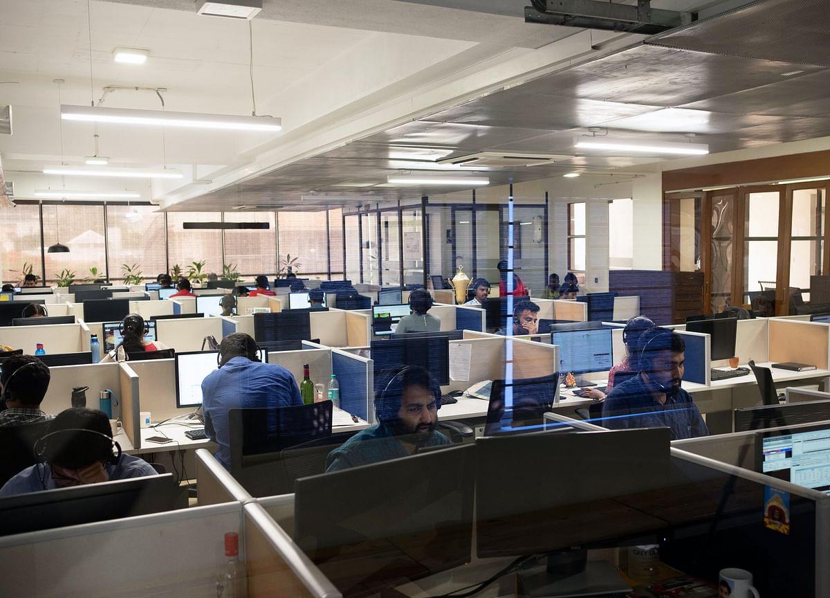 Indian Tech Firms Must Focus On NextGen Technology, Says Vineet Nayar
