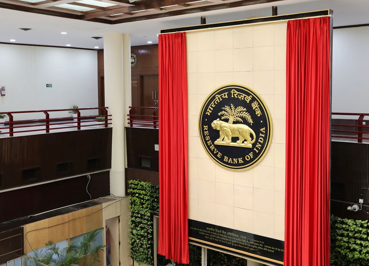 Rs 2.4 Lakh Crore Debt Being Resolved Under RBI's New Stressed Asset Framework, Says Credit Suisse