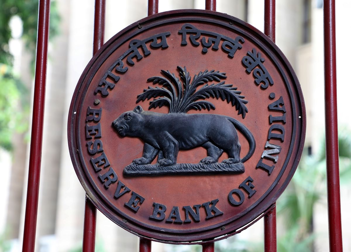 RBI Issues Fresh Guidelines For On-Lending By NBFCs