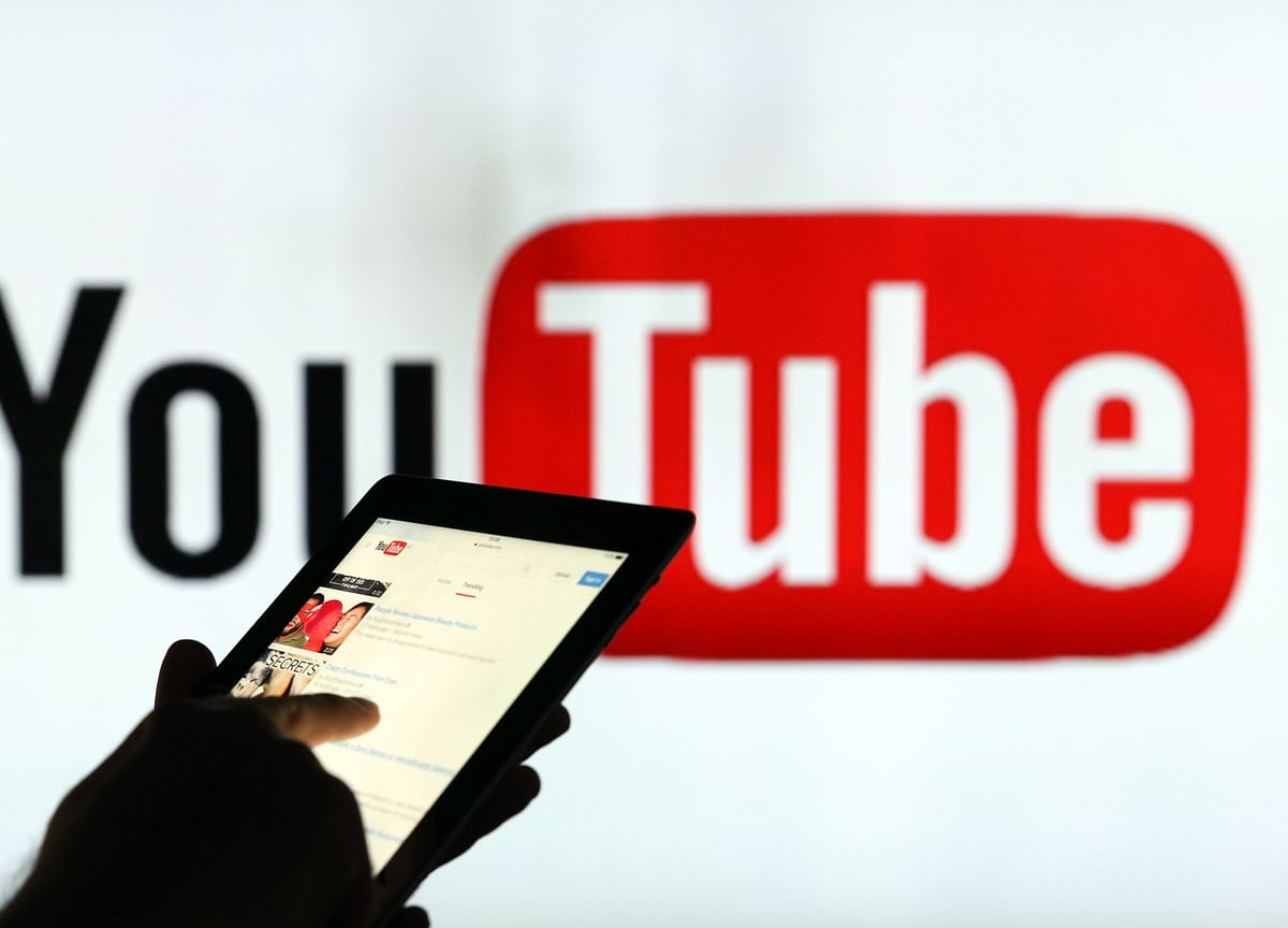 Google to Pay More Than $150 Million in YouTube Privacy Case