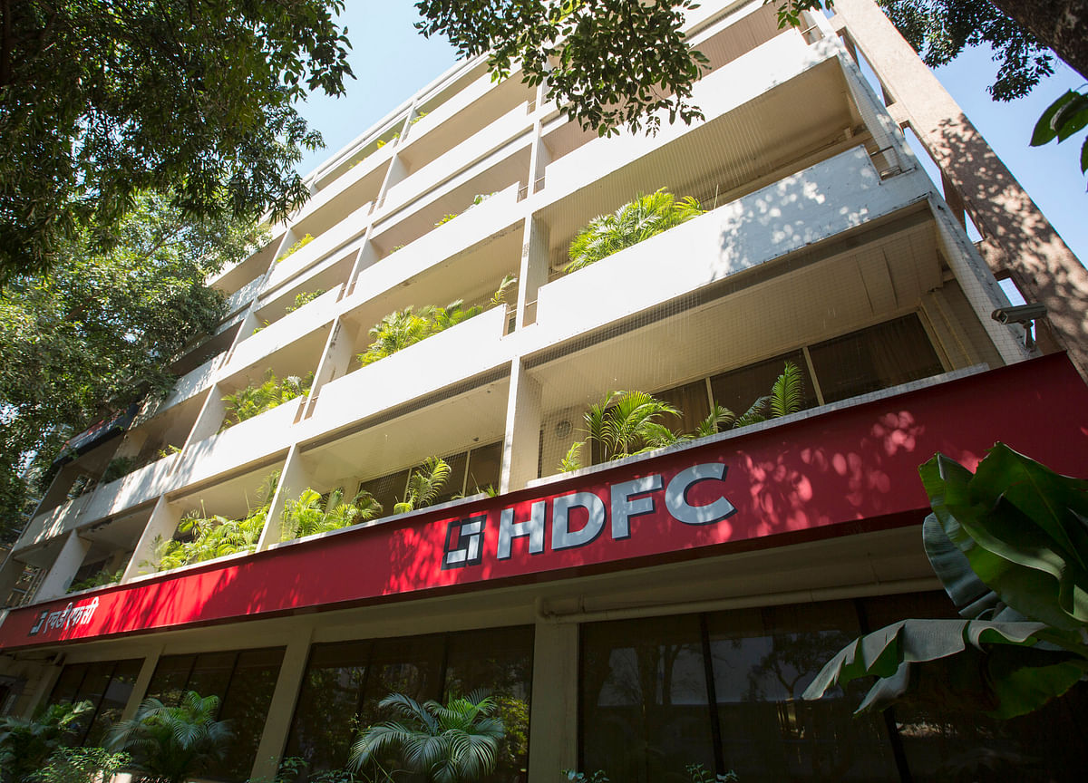 Competition Commission Approves HDFC's 51.2% Stake Buy In Apollo Munich Health