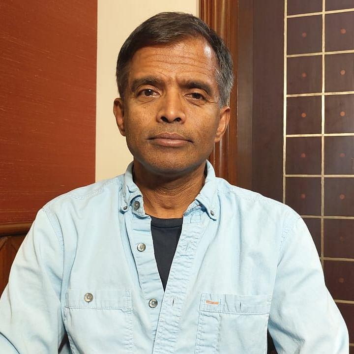 Valuation Guru Aswath Damodaran On The Zomato Story
