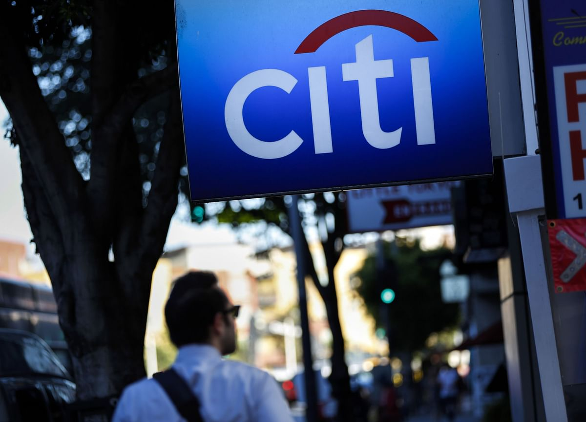 Citi U.S. High-Yield Credit Analysts Exit as Bank Disbands Team