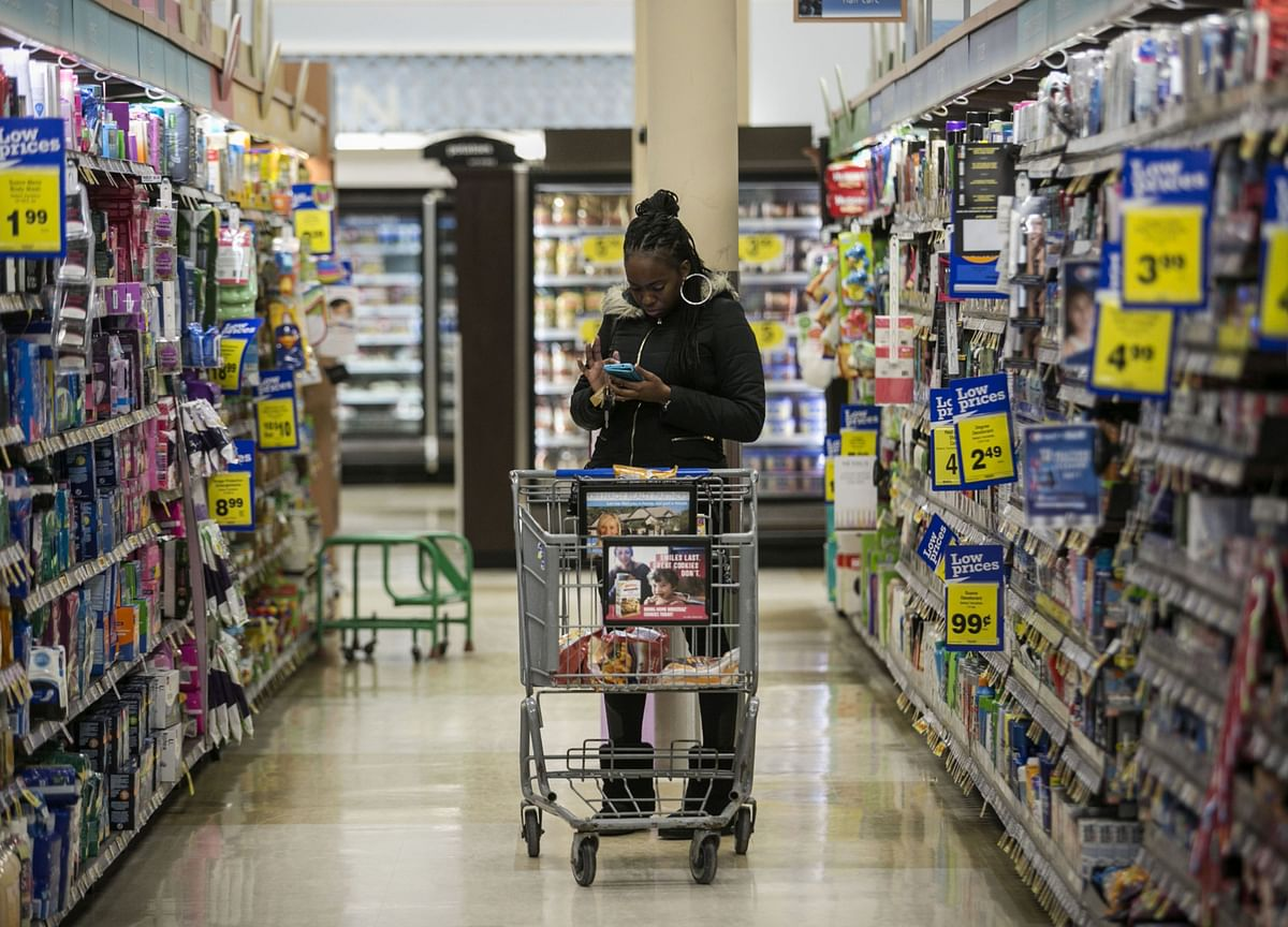 P&G, Albertsons Say Covid-19 Shopping Patterns Here to Stay