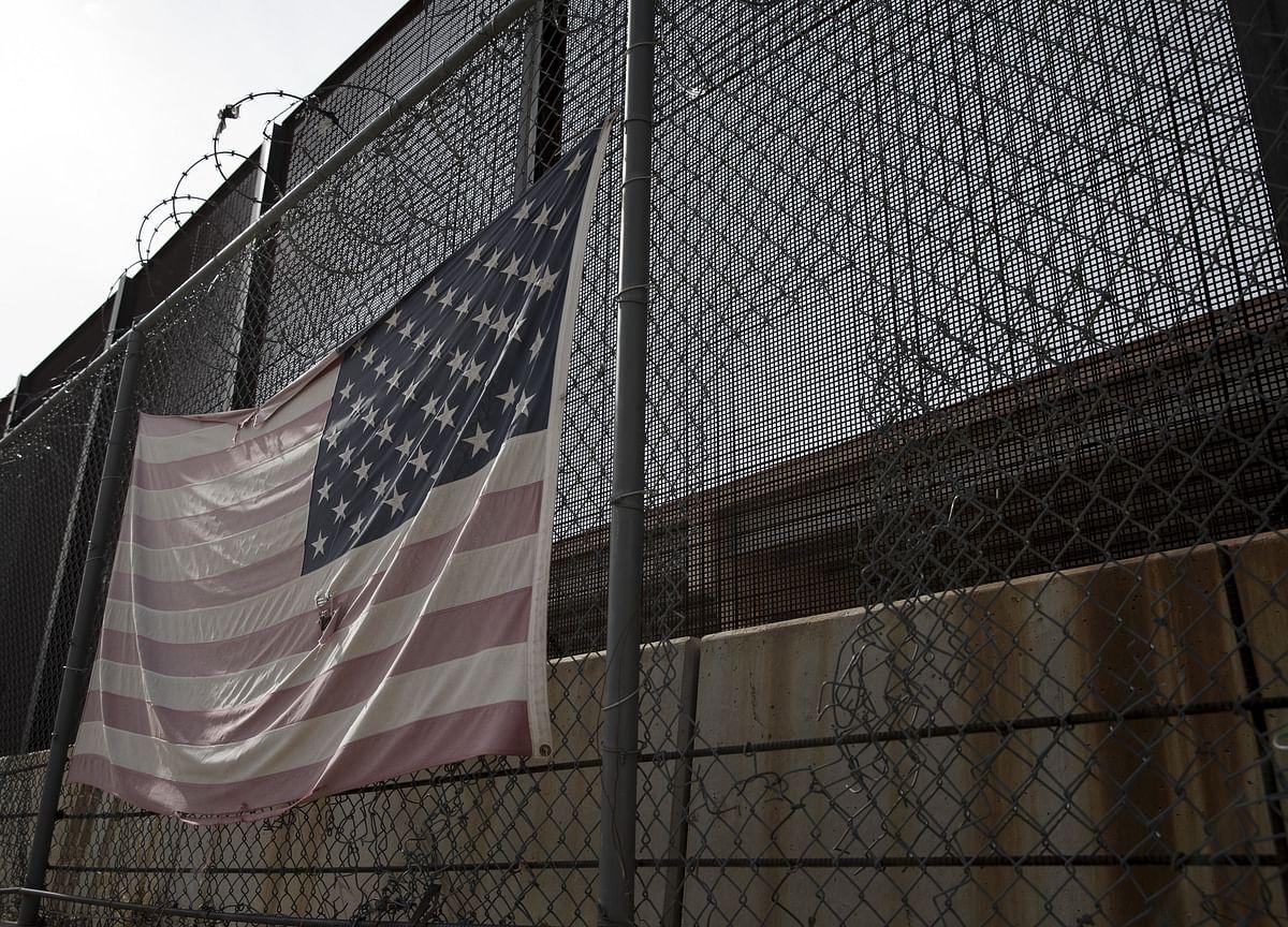 Ebrard Calls Shootings 'Terrorism' Against Mexicans in U.S.