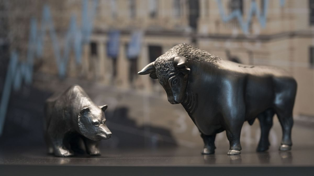 Why Vijay Kedia Doesn't Care If It's A Bull Or A Bear Market