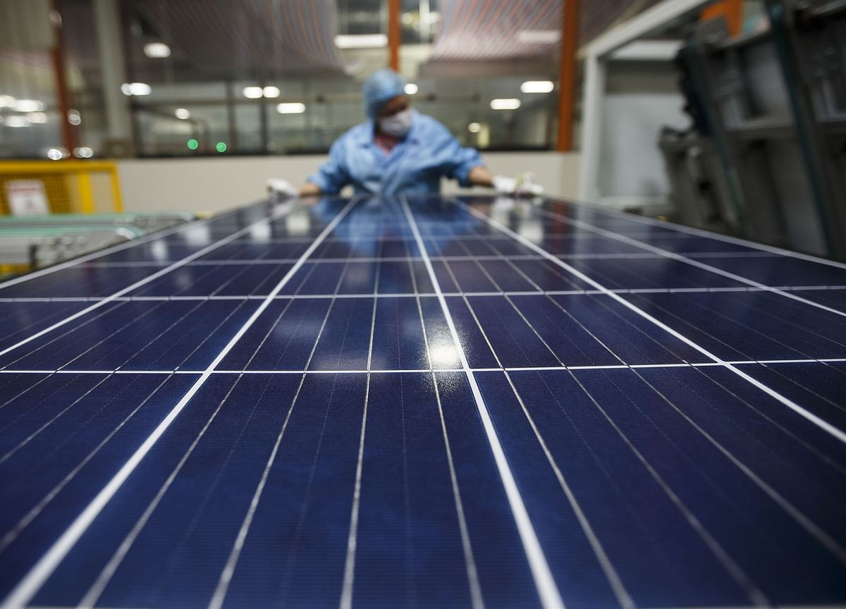 Sterling & Wilson Solar IPO: Here's All You Need To Know