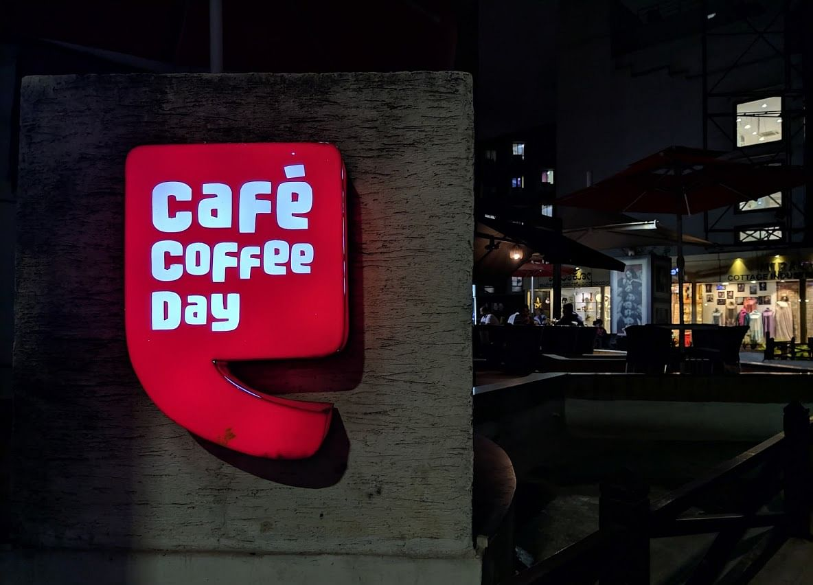 Coffee Day Gets 45-Day Extension To Hold Its Annual General Meeting