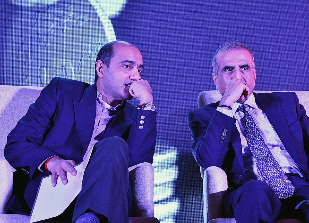Bharti Airtel To Shut 3G Network Across India By March 2020, Says India CEO Gopal Vittal
