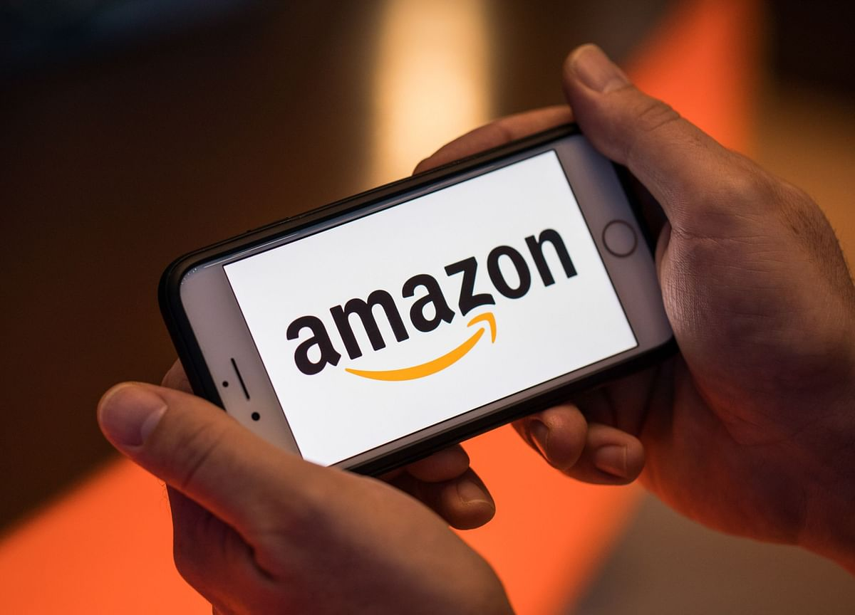 Amazon's Audible Sued by Publishers Over New Text Feature
