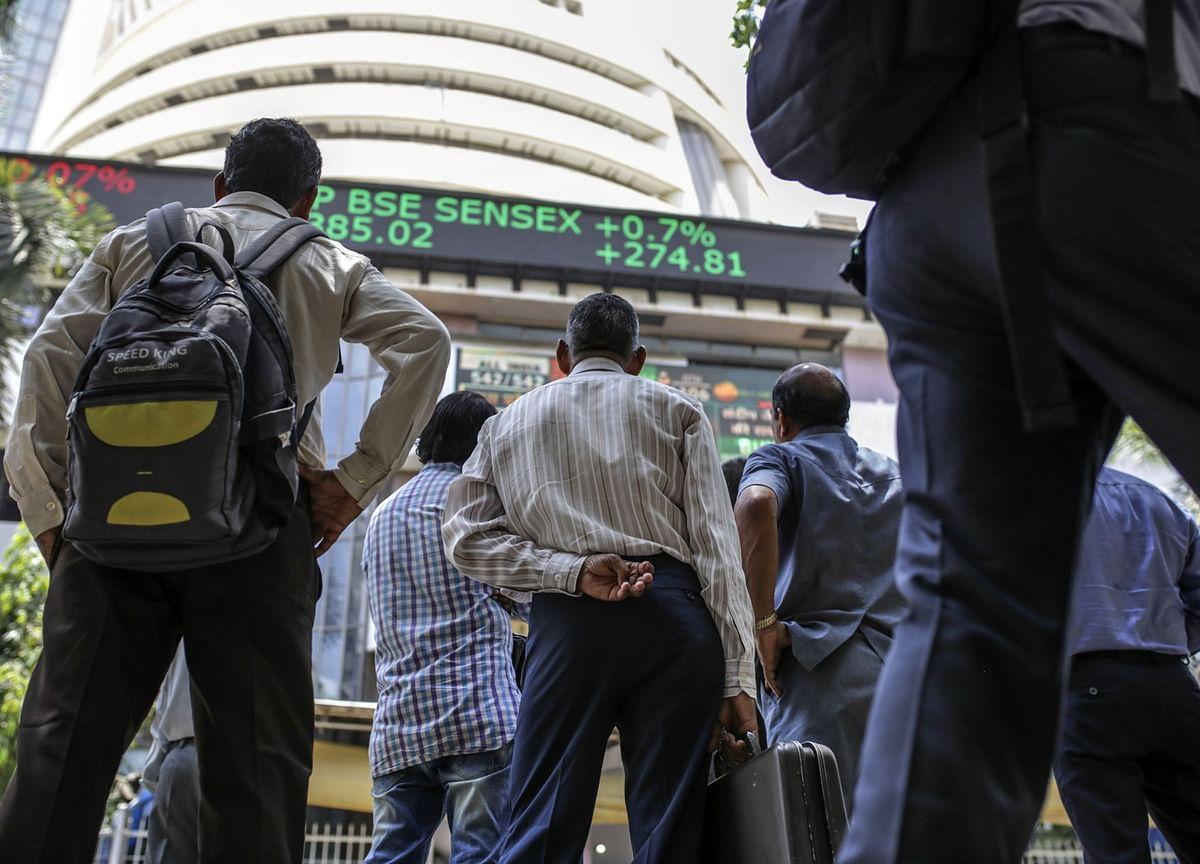 Stocks Radar: Cupid, Ujjivan Financial, Spandana Sphoorty, Sun Pharma