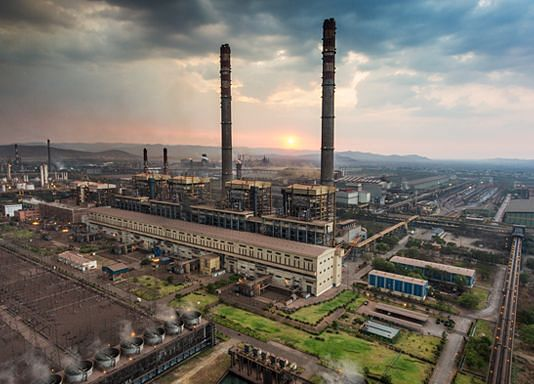 JSW Energy Q3 Review - Capex Cycle Commences: ICICI Securities