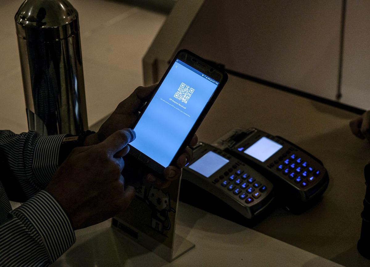 NPCI Revises Merchant Discount Rates For BHIM UPI Transactions