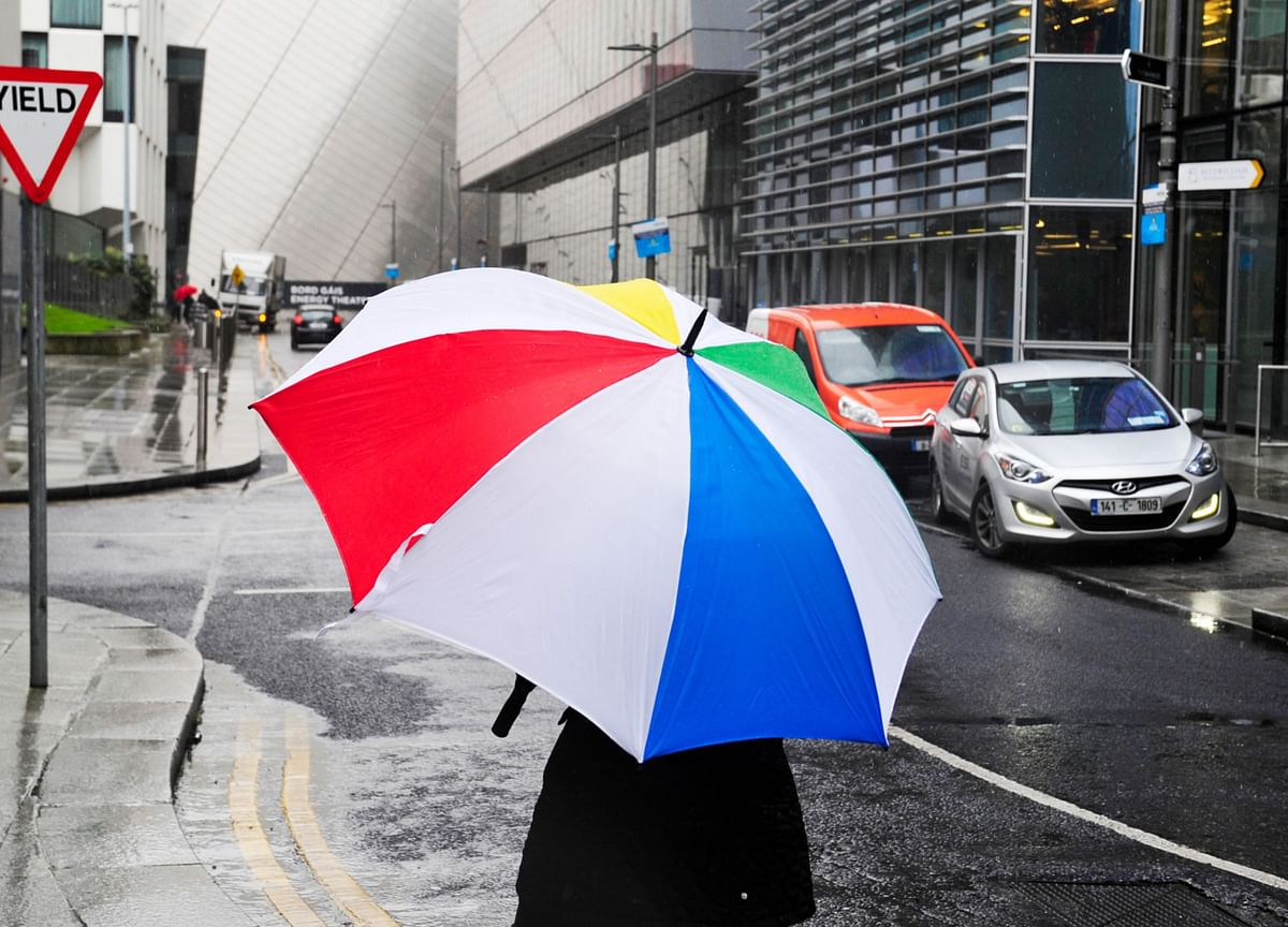 Life Insurers' Premium Growth Slows In July
