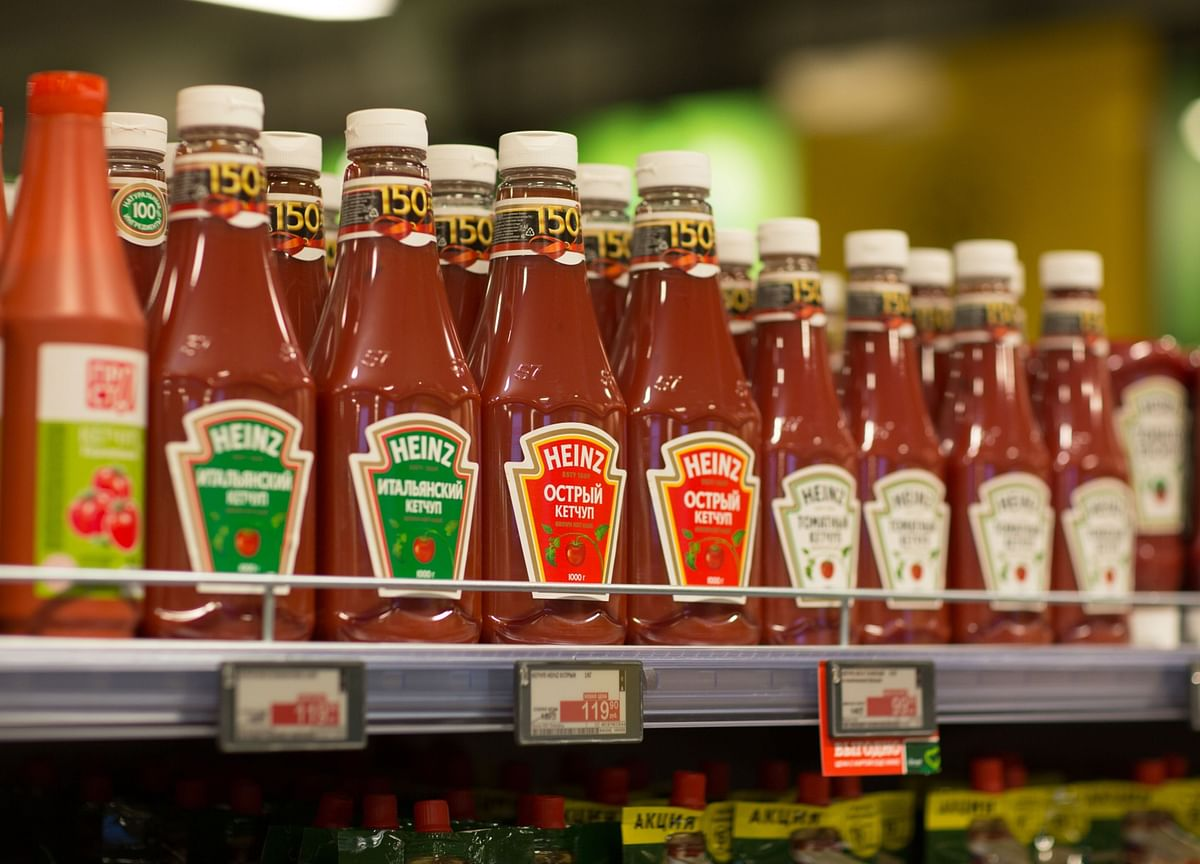 Sunday Strategist: Today's Contrarian Ketchup Consumers
