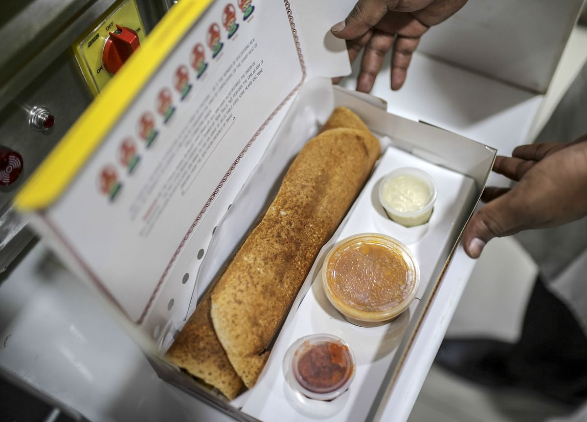 Food Regulator Frames Law To Promote Food Donation