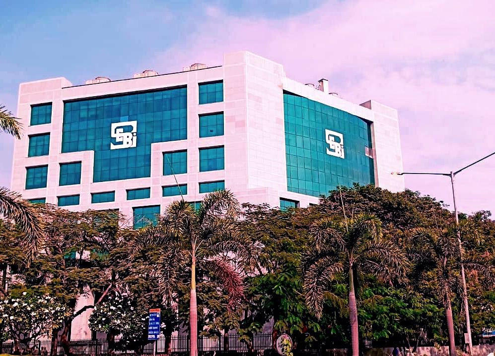 SEBI Proposes Tighter Norms For Reappointment Of Rejected Directors