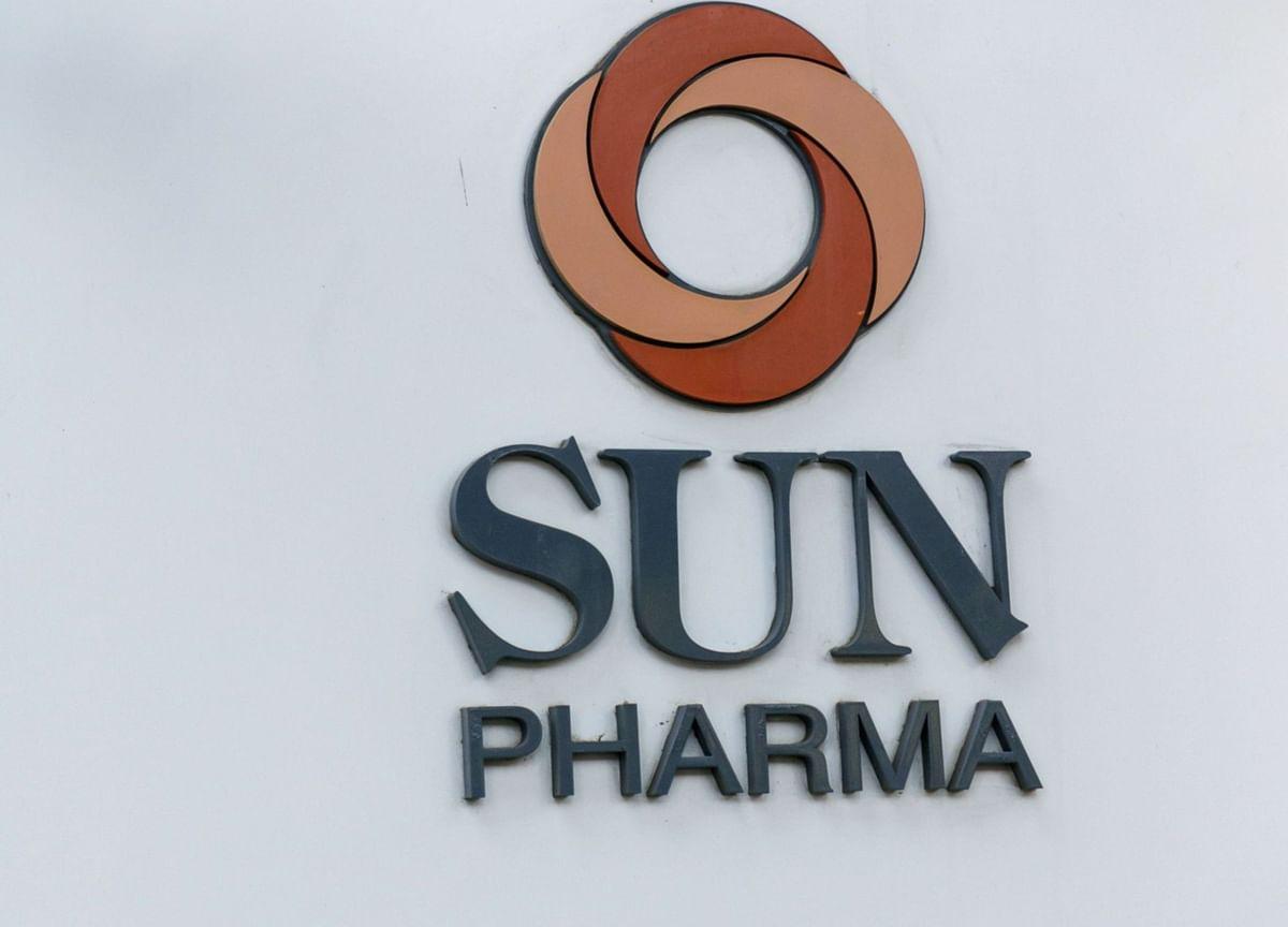 Sun Pharma Shuts Down Two Clinical Pharmacology Units In Vadodara