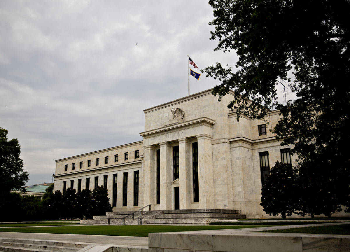 Fed May Be More Aggressive With Bond Buying Next Time Around