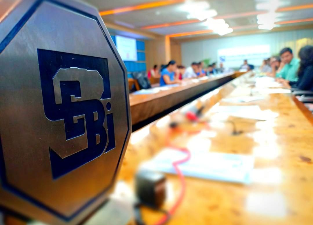 SEBI Board Meet: FPI Framework Rationalised, Norms For Credit Rating Agencies Amended