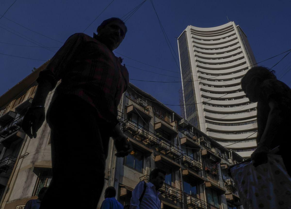 Stocks Radar: Coal India, Coffee Day, IDBI Bank, Vodafone Idea, Yes Bank