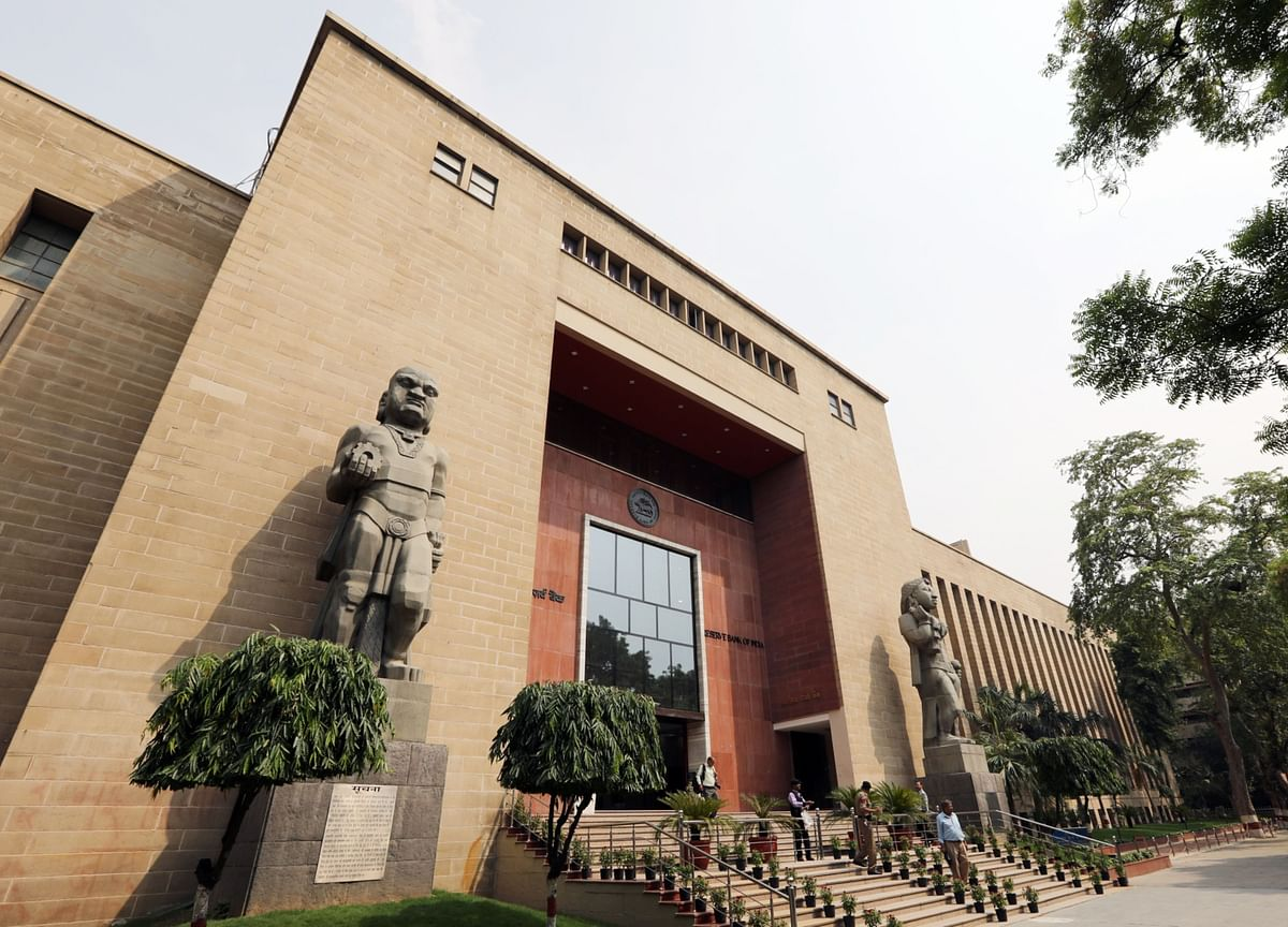 RBI's 'Unconventional' Rate Cut To Support Growth, Say Experts