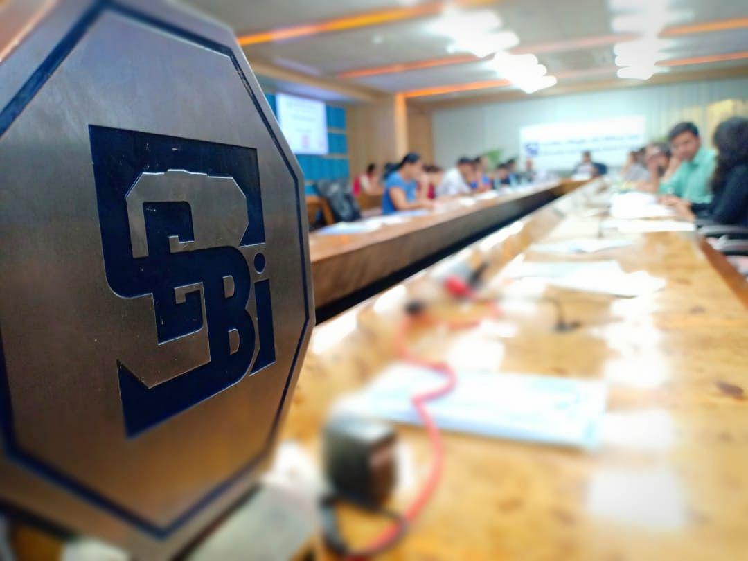 SEBI Seeks Review Of Carlyle-PNB Housing Deal
