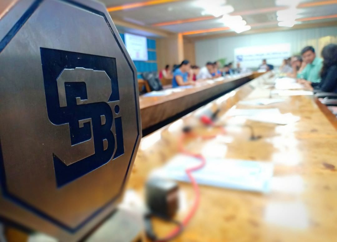 SEBI's T+1 Option Has Left The Market Divided
