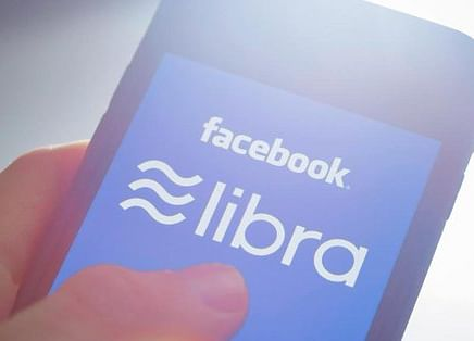 Vodafone Abandons Facebook-Led Libra Cryptocurrency Project