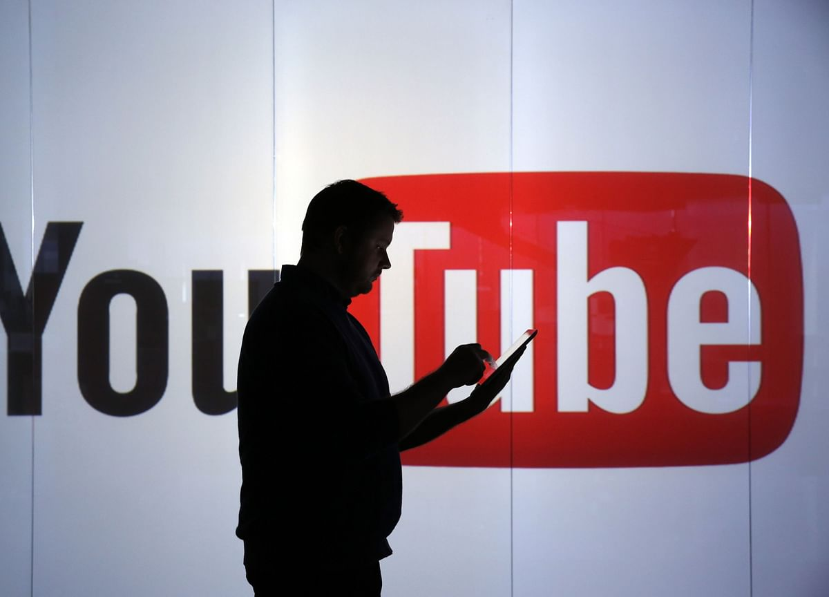 YouTube TweakedAlgorithmto Appease FTC ButCreators are Worried