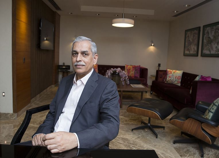 Fortis CEO Plans Cost Cuts of 20% to Nurse It Back to Health