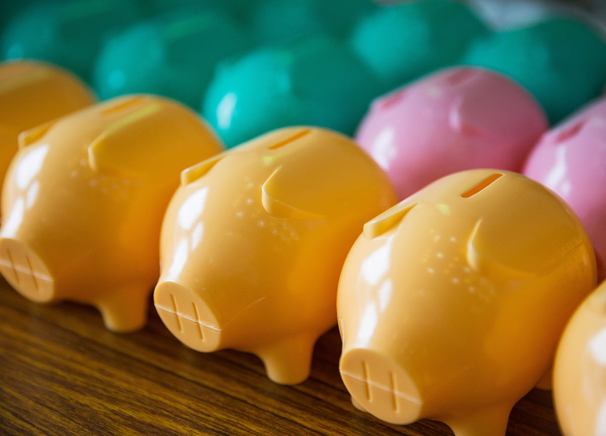 CARE Ratings Report On Mutual Fund Flows In February