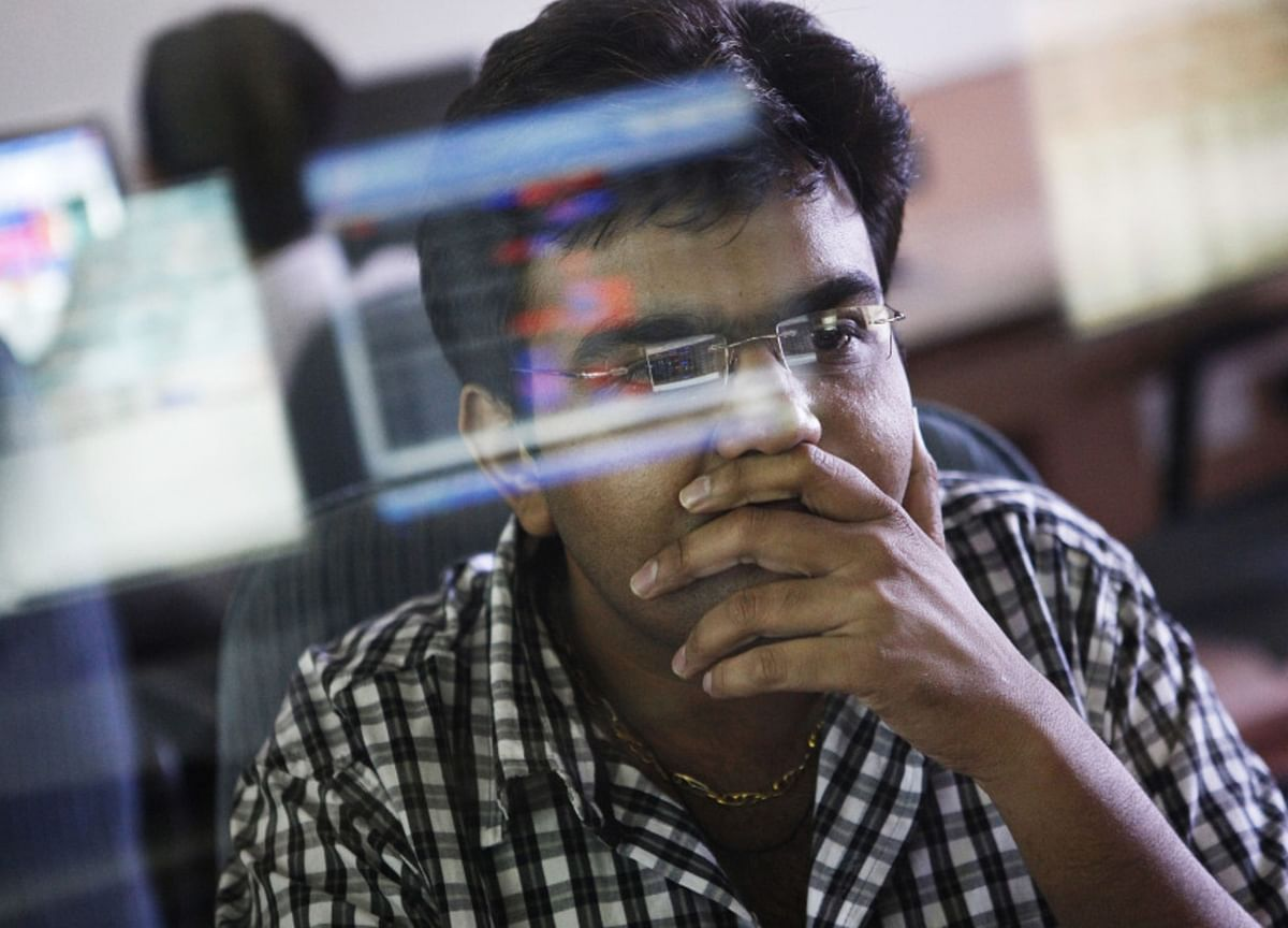 Stocks To Watch: Biocon, Corporation Bank, DHFL, Dr. Reddy's, Future Retail, ICICI Bank