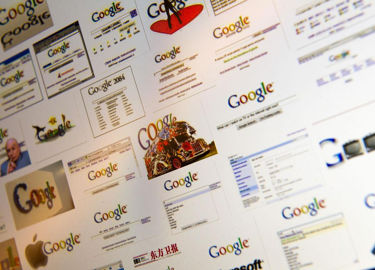 DOJ Scrutinizes Google Advertising, Search in Antitrust Probe