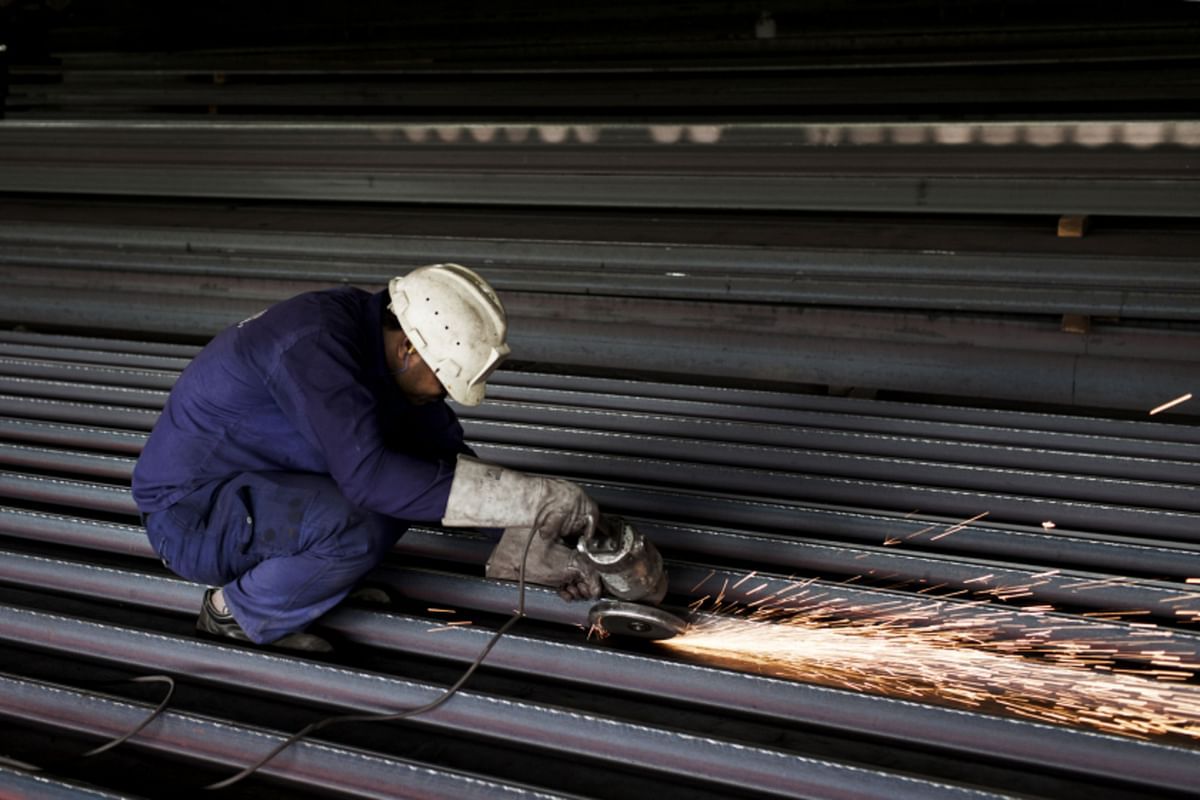 Q1 Results: JSPL Plans Sale Of Assets In Botswana, Australia To Pare Debt