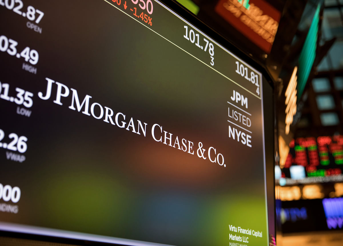 As Americans Stick With Cards, JPMorgan Drops Its Chase Pay App