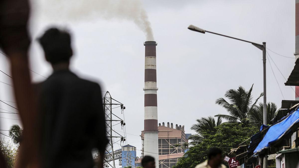 Why Stalwart Advisors' Jatin Khemani Bets On GE Power