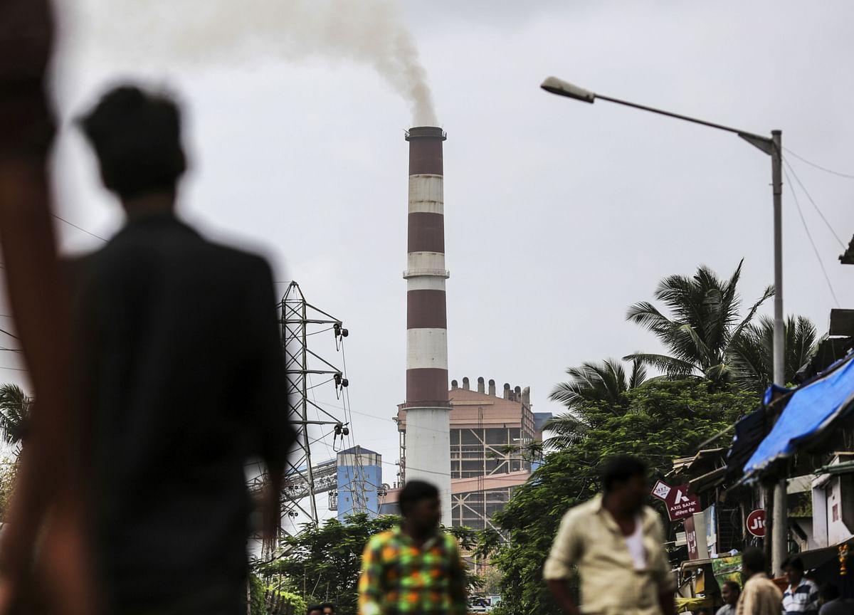 Alpha Ideas 20-20   Why Stalwart Advisors' Jatin Khemani Bets On GE Power