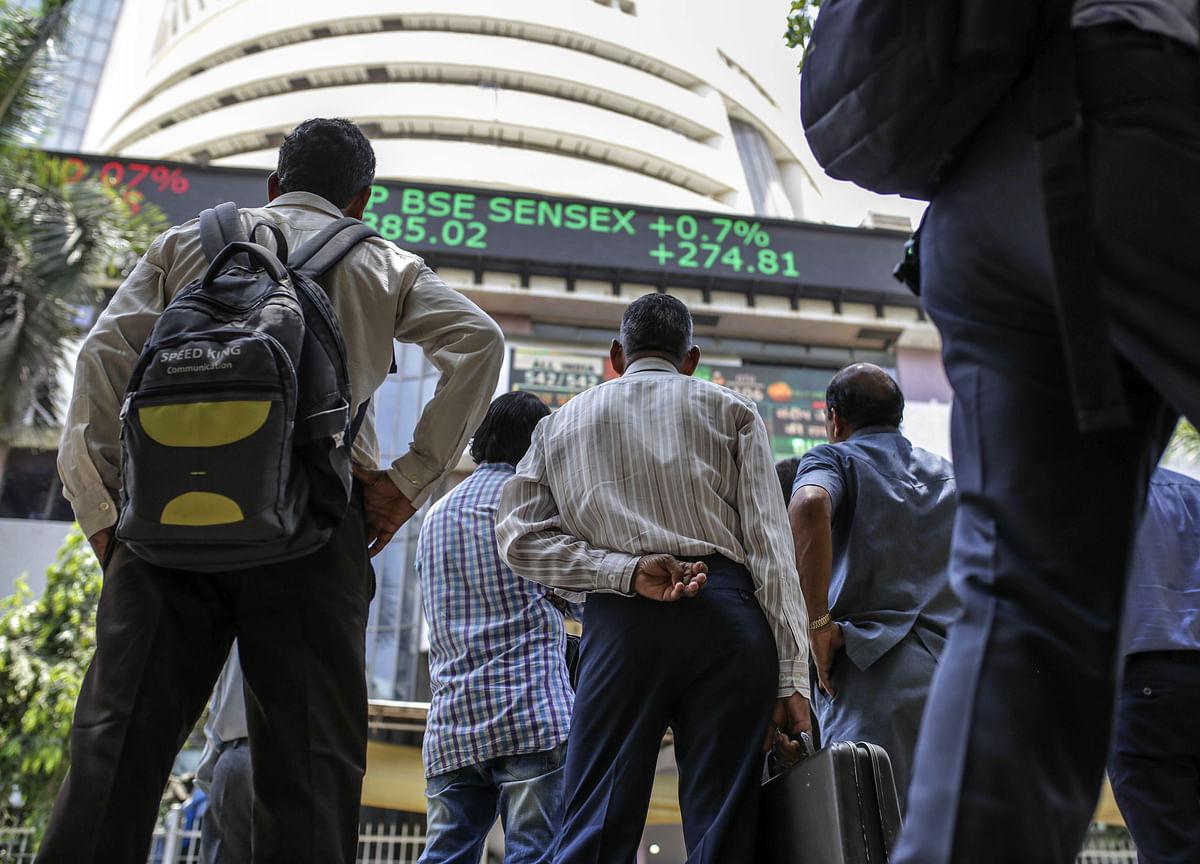 Stocks To Watch: RIL, MRPL, Sterling & Wilson Debut, Vodafone Idea, Tata Motors