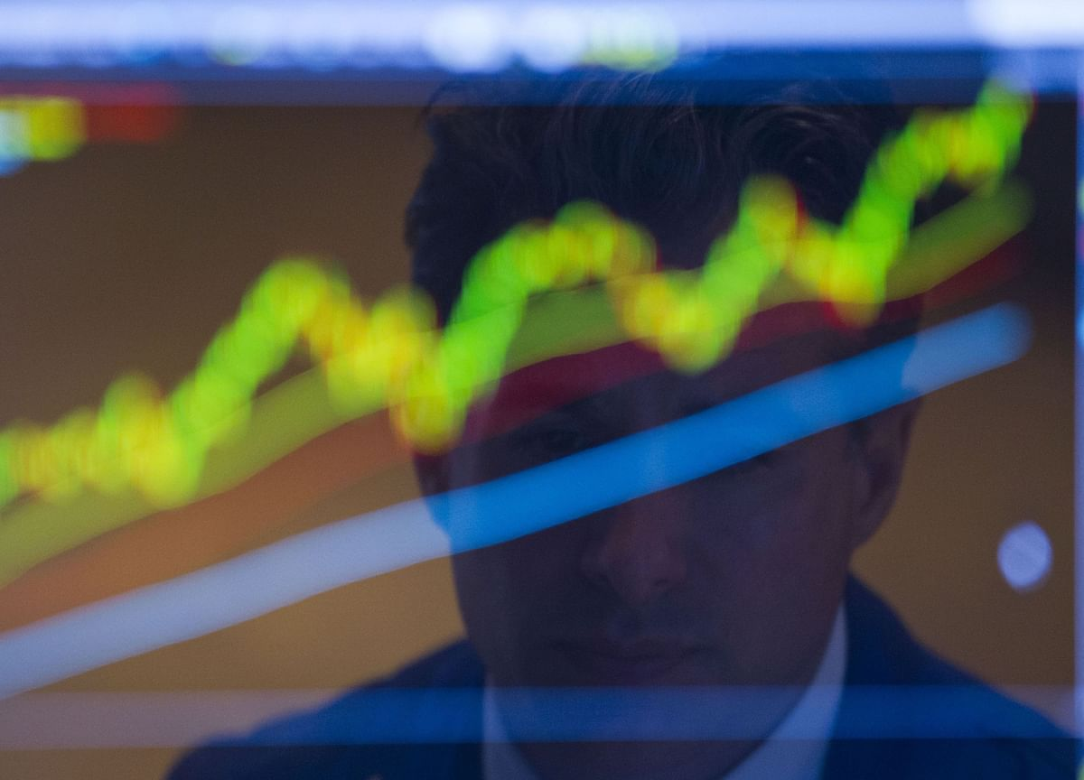 Index Outlook - Earnings Stage Smart Upgrade, Further Upside Seen: ICICI Direct