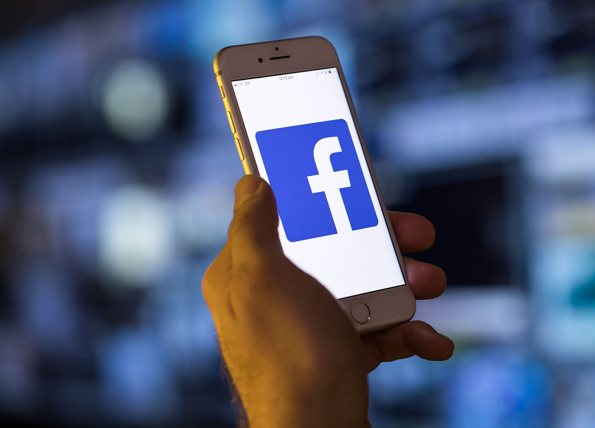 Facebook's Libra Currency Gets European Union Antitrust Scrutiny