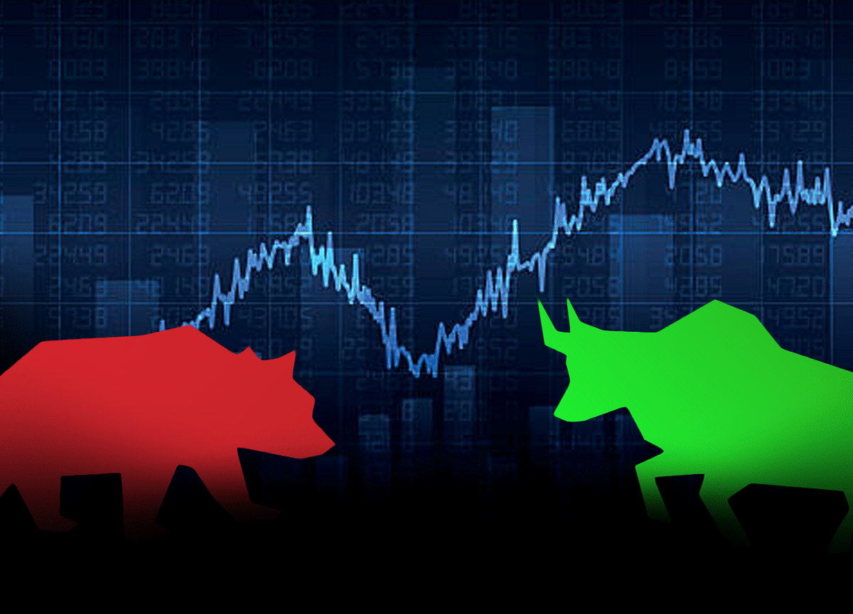 BQLearning: What Is Relative Strength Index?