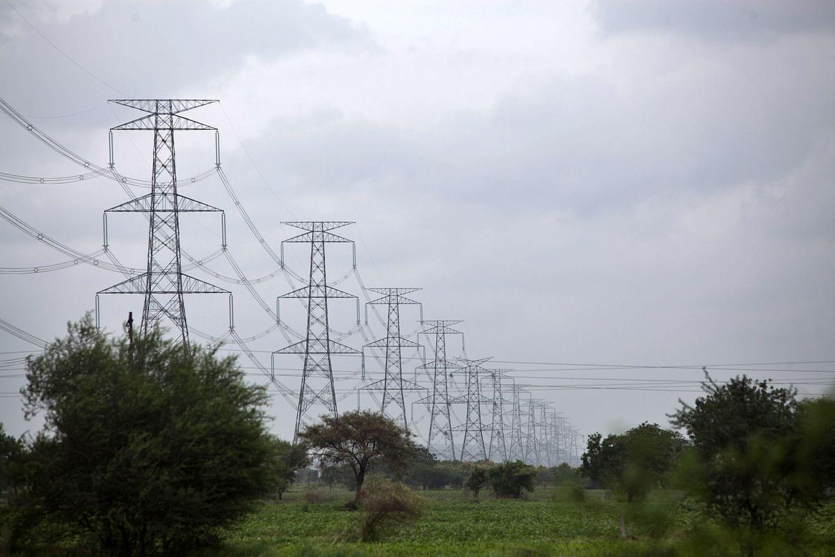 Dolat Capital: Kalpataru Power Transmission Establishing A Strong Worldwide Network