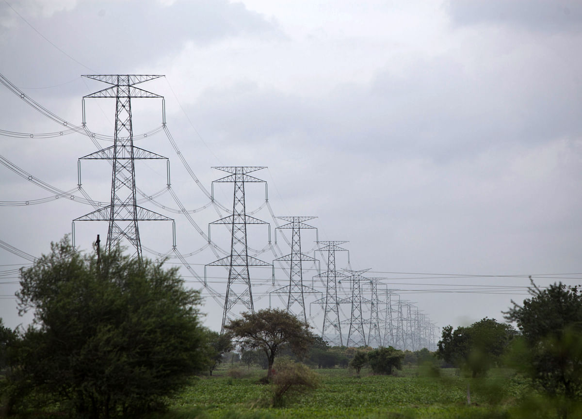 Kalpataru Wins Orders From Power Grid, Indian Oil, Rail Vikas Nigam, Among Others