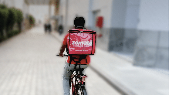This Zomato Investor Says Indian Market Has Matured To Handle New-Age Firms